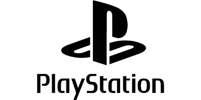 Consultant & Esports Commentator for Playstation Masters (Cologne, Krefeld, Berlin - 2016-2018)