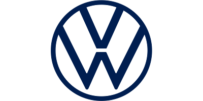 Consultant and Commentator for Wolfsburg Gaming Days (Autostadt Wolfsburg - 2018)