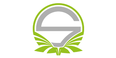 RLCS Team Manager - Team Singularity (Copenhagen - 2019-2021)