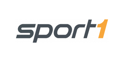Consultant and Esports Commentator for RLCS in german Free-TV and Pay-TV, Esports Expert for eSports1  (Munich - 2020 & 2021)